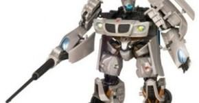 autobot-jazz-300x300