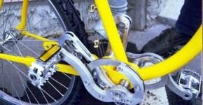 bicicleta-hungara-con-clables