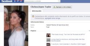 despido-facebook