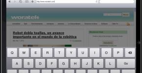 emulador-de-iPad
