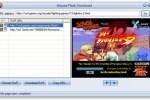 flash-downloader