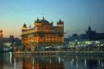 fotos-india