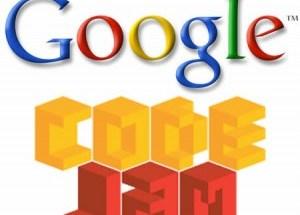 google-codejam-300x261