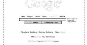 google-patente