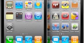 iphone-42
