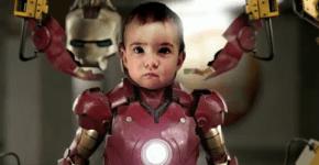 iron-baby-2