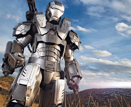 iron-man-disfraz