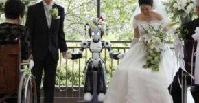 matrimonios-1