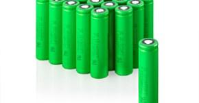 nuevas-baterias-sony1