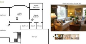 planos para casas placepad