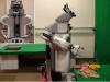 robot-dobla-toallas