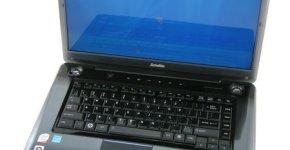 toshiba-satellite-a355-notebook