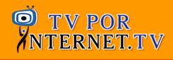 tv-por-internet