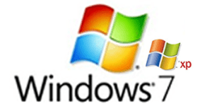 windows-xp-dentro-de-windows-7