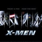 X-Men primera clase 3