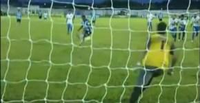 errores en el futbol