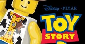 Toy-Story-3 en lego