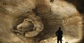 Cueva-del-Mamut_thumb.jpg