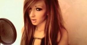Jemma-Pixie-Hixon-YouTube-exitos.jpg