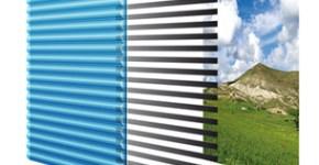 Panel solar WYSIPS para celulares