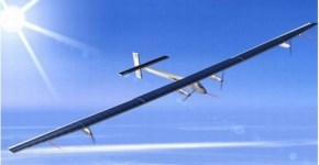 Avion-Solar-Impulse_thumb.jpg