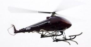Helicoptero-no-tripulado-V750_thumb.jpg