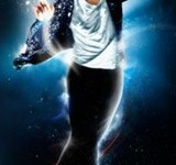 Michael-Jackson-videojuego_thumb.jpg