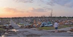 Tornado-en-Misuri-Antes-y-Despues-2_thumb.jpg