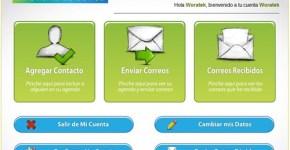 Cuentas-de-correo-fcil-con-MiCuentaDeCorreo_thumb.jpg