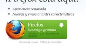 Descargar-Firefox-5_thumb.jpg