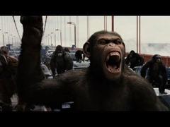 El-planeta-de-los-simios-R-Evolucion_thumb.jpg