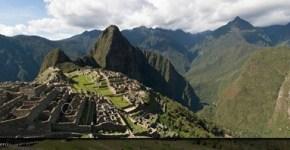 Machu-Picchu-viaje-virtual_thumb.jpg
