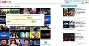 Netplayed-listas-de-reproduccin-dinmica-de-videos_thumb.jpg