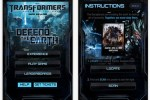 Posters-interactivos-TF3_thumb.jpg