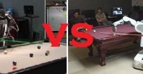 Robots-reto-jugar-pool_thumb.jpg