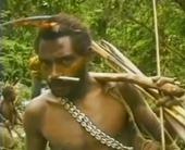 Tribu-Toulambi-Papa-Nueva-Guinea_thumb.jpg