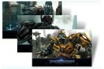 Wallpapers-Transformers-3_thumb.jpg
