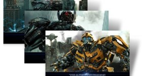 Wallpapers-Transformers-3_thumb.jpg