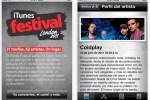 iTunes-Festival-londres-2011_thumb.jpg