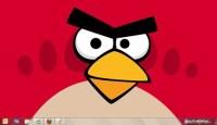 Angry-Birds-tema-windows-7_thumb.jpg