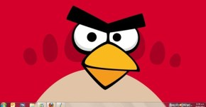 Angry-Birds-tema-windows-7_thumb.jpg