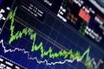 Bolsa-de-valores-aprendizaje-con-dinero-2_thumb.jpg