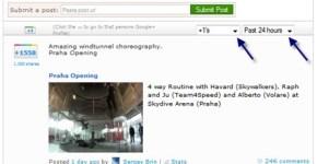 Los-post-ms-populares-en-Google-Plus_thumb.jpg