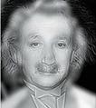 Marilyn-Monroe-Albert-Einstein_thumb.jpg
