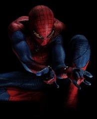 Nuevo-Spiderman-en-el-Asombroso-Hombre-Araa_thumb.jpg