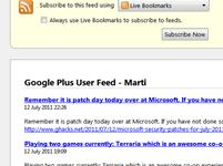 RSS-feed-para-perfiles-Google-_thumb.png