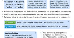 Trucos-Google-Google-Plus_thumb.png