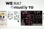 Visual.ly-_thumb.jpg
