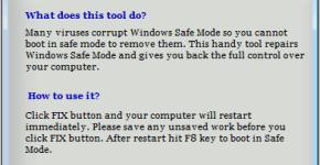 Windows-reparar-modo-seguro_thumb.png