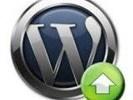Wordpress-3.2_thumb.jpg